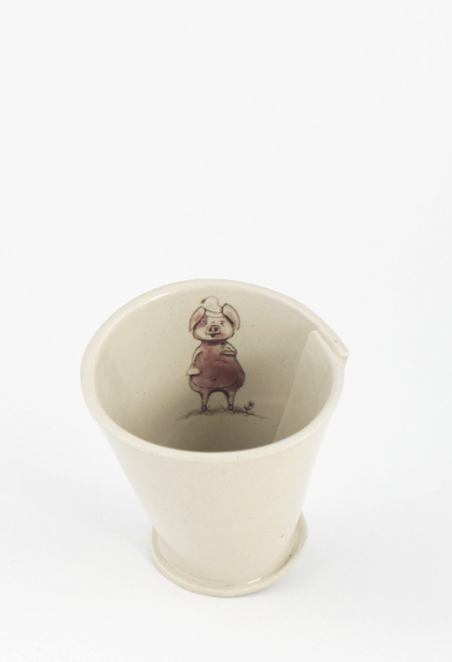 becher-espresso-schwein-pig-keramik-my-deer-illustrated-ceramics