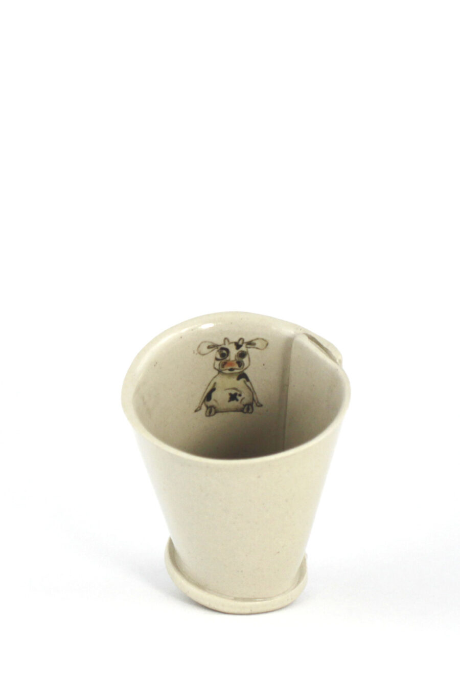 espressotasse-mit-kuh-keramik-my-deer-illustrated-ceramics