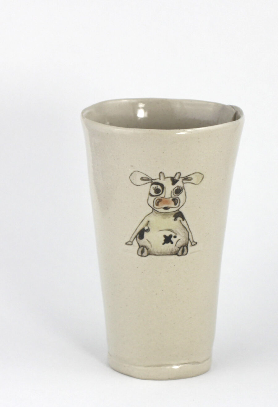 keramikbecher-mit-kuh-am-viehtheater-my-deer-illustrated-ceramics