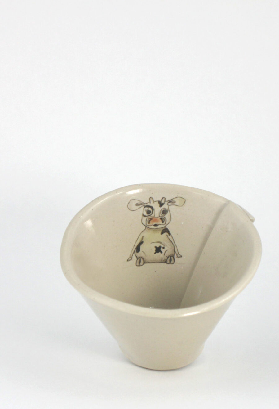 kleine-keramikschüssel-kuh-am-viehthetater-my-deer-illustrated-ceramics-2