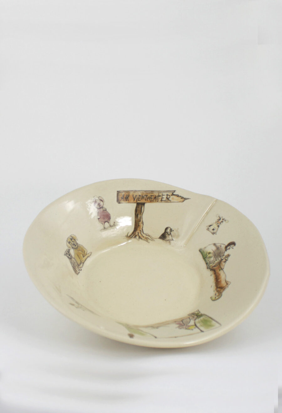 schale-pferd-am-viehtheater-my-deer-illustrated-ceramics-2
