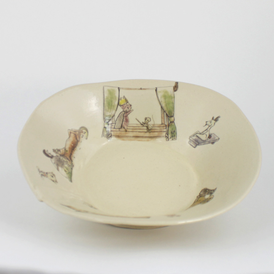 schale-pferd-am-viehtheater-my-deer-illustrated-ceramics-3