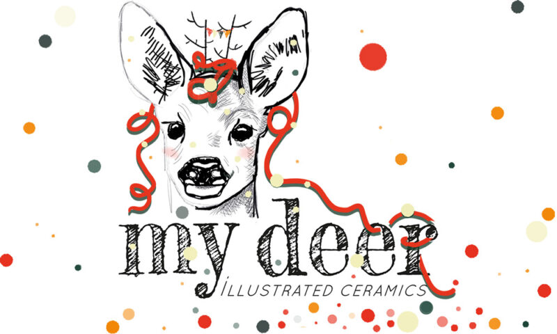 blog-online-my-deer-h600